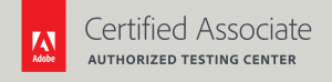 Certified_Associate_Authorized_Testing_Center_badge